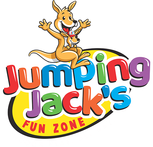 Jumping Jack's Fun Zone
